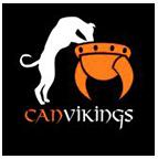 CUIDADORS I PASSEJADORS Canvikings - Matadepera - Terraqssa